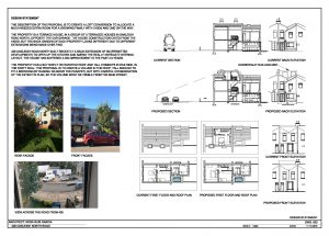 426-oakleigh-north-road-design-statement