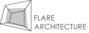 flarearchitecture.co.uk