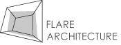 flarearchitecture.co.uk
